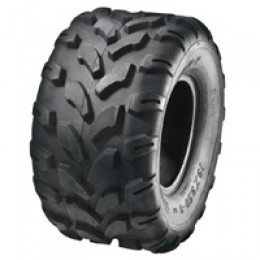 Atv tyre 18x7-8 A-003