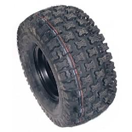 Atv tyre 18x9.50-8 HF-2006
