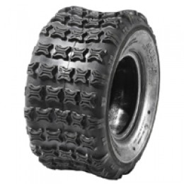Atv tyre 18x9.50-8 A-018