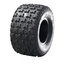 Atv tyre 18x10-8 A-031