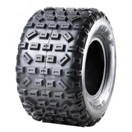 Atv tyre 18x10-8 A-035