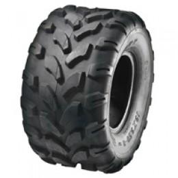 Atv tyre 19x9.50-8 A-003