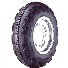 Atv tyre 20x6-10 AT-1205