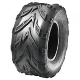 Atv tyre 20x10-10 A-004