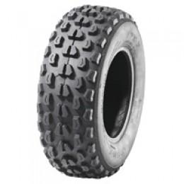 Atv tyre 22x7-10 A-017