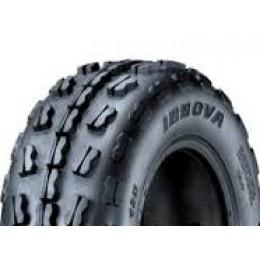 Atv tyre 22x7-10 IA-8043