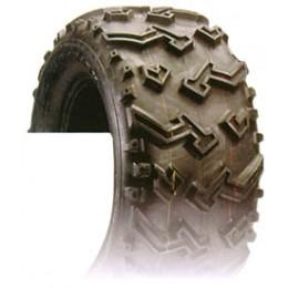 Atv tyre 23x7-10 HF-278