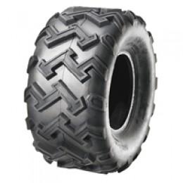Atv tyre 24x11-10 A-001