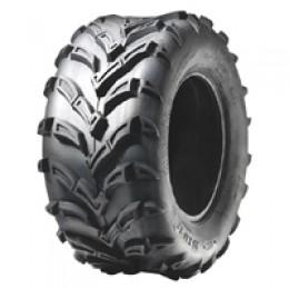 Atv tyre 25x8-12 A-024