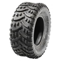 Atv tyre 25x8-12 A-032