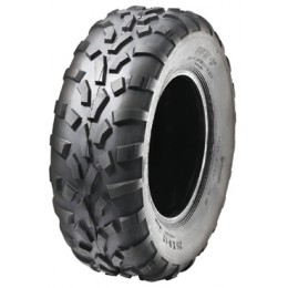Atv tyre 25x10-12 A-010