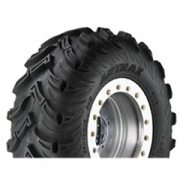 Atv tyre 25x10-12 AT-1307
