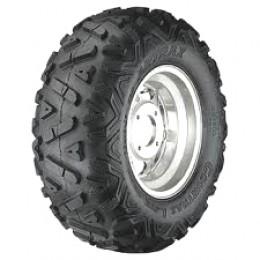Atv tyre 25x10-12 AT-1306