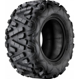 Atv tyre 25x10R-12 IA-8044