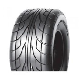 Atv tyre 26x8-14 P349