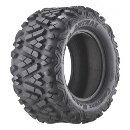 Atv tyre 26x9R-14 AT-1308
