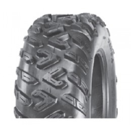 Atv tyre 26x11-14 P362