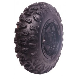 Atv tyre 26x12-12 P390