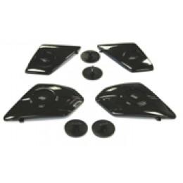 Helmet repair kit Nitro/Aerox