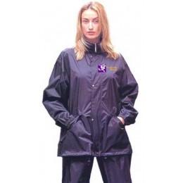 Rain suit Yoshida-Wear XS
