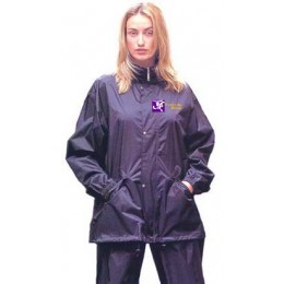 Rain suit Yoshida-Wear XL