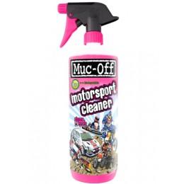 Motorsports Cleaner 1L