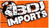 BDJ Imports